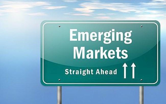 Nới room ngoại có thể giúp Việt Nam nâng hạng thị trường