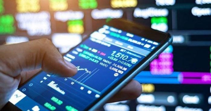 Giá trị giao dịch trên thị trường UPCoM tháng 9 tăng 6,34% so với tháng trước