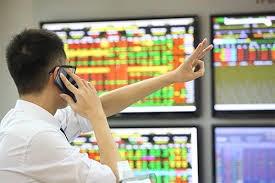 """Cổ phiếu ngân hàng """"hút"""" nhà đầu tư ưa mạo hiểm?"""