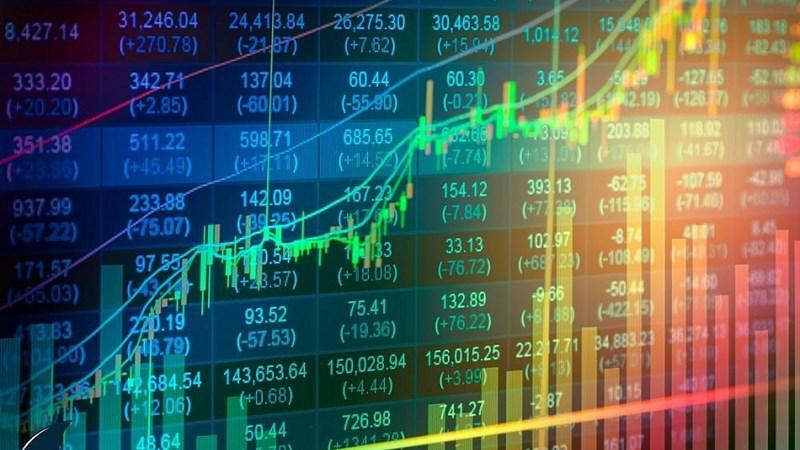 Tháng 9, nhà đầu tư ngoại bán ròng hơn 165,2 tỷ đồng trên HNX