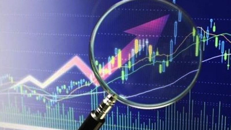 Thị trường chứng khoán phái sinh: Công ty chứng khoán nào dẫn đầu thị phần môi giới?