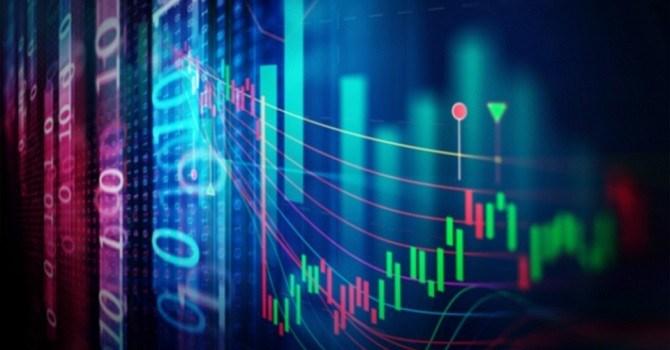 Điểm tựa nào cho thị trường chứng khoán quý IV/2020?