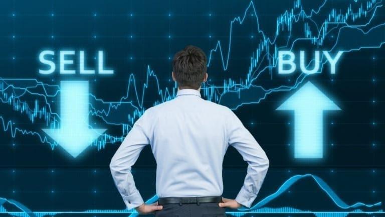 Thị trường chứng khoán tuần đầu tháng 10: Nhóm Louis giảm sốc, VN-Index vẫn tăng