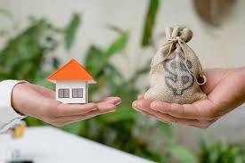 Nhu cầu vốn lớn, bất động sản sẽ vượt ngân hàng về phát hành trái phiếu trong năm 2021?