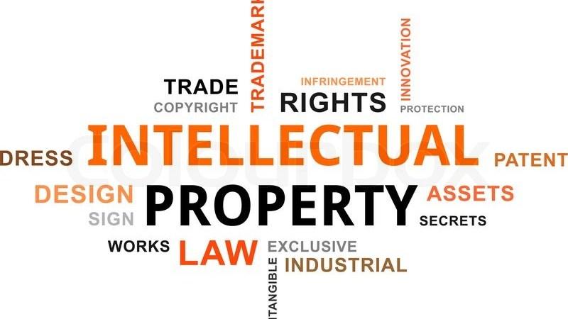 Quyền tác giả - công cụ hữu hiệu để ngăn chặn xâm phạm sở hữu trí tuệ ở Việt Nam