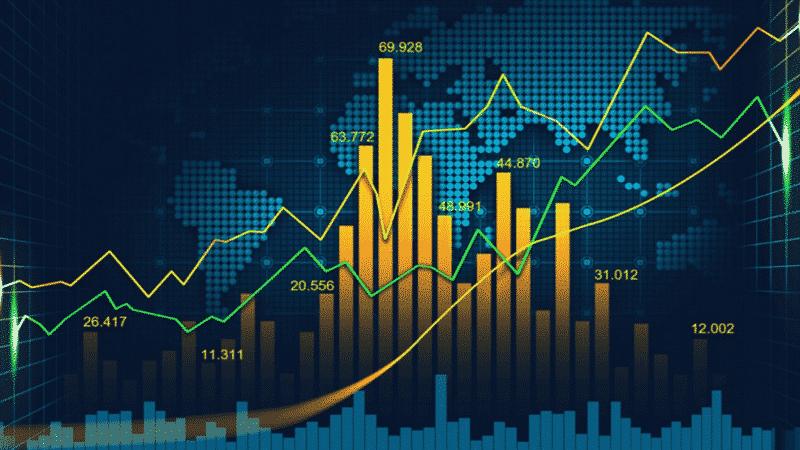 [Infographics] HOSE và những kỷ lục vượt mong đợi trong 9 tháng đầu năm 2021