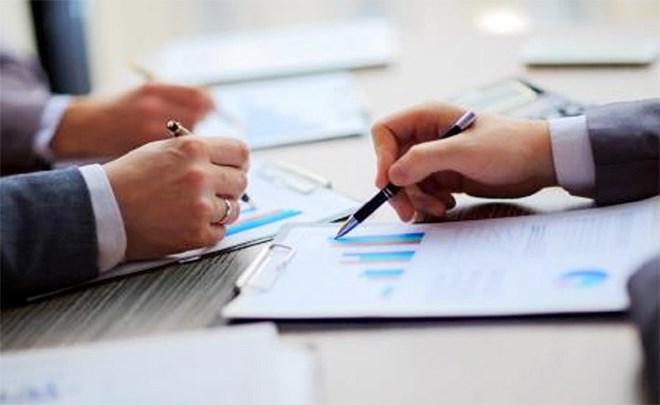 Công bố thông tin của tổ chức phát hành trái phiếu doanh nghiệp ra công chúng?