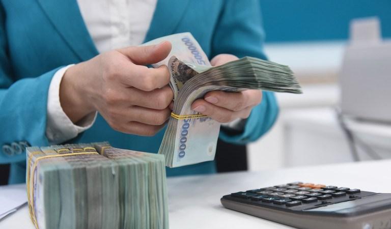 9 tháng, giá trị phát hành trái phiếu doanh nghiệp thành công đạt 303,8 nghìn tỷ đồng