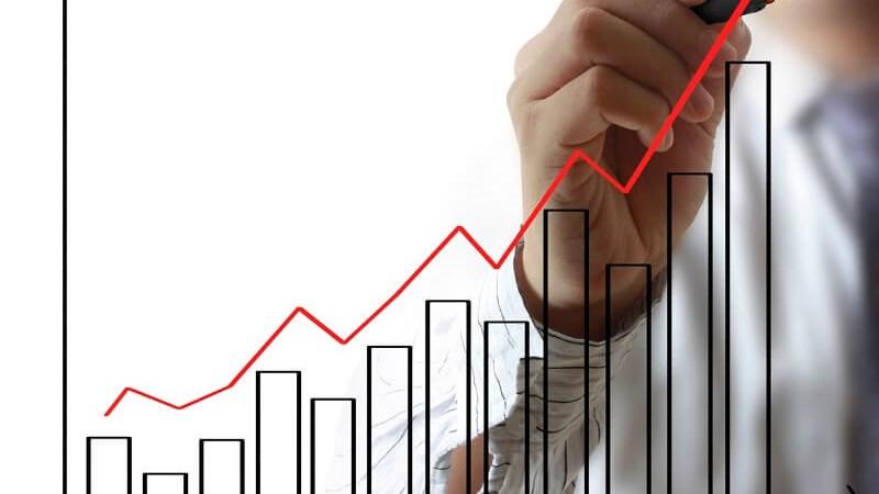 Kinh tế Việt Nam sẽ tăng trưởng 2,6-2,8% năm 2020