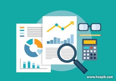 Hoạt động thanh tra, kiểm tra trong lĩnh vực chứng khoán năm 2021 tập trung vào nội dung gì?