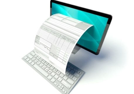 Trường hợp nào ngừng sử dụng hóa đơn điện tử có mã và không có mã của cơ quan thuế?