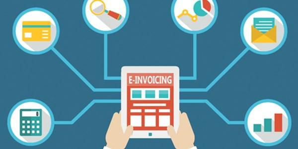 Muốn cung cấp dịch vụ hóa đơn điện tử, cần phải đáp ứng điều kiện gì?