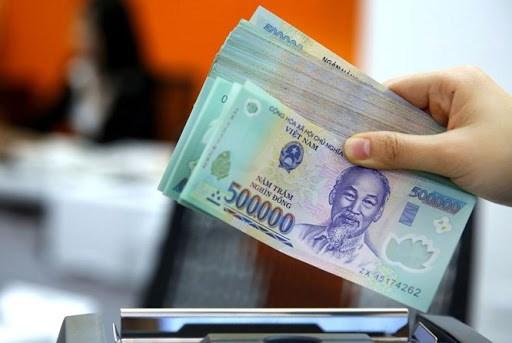 Huy động thêm 4.870 tỷ đồng trái phiếu chính phủ do Kho bạc Nhà nước phát hành