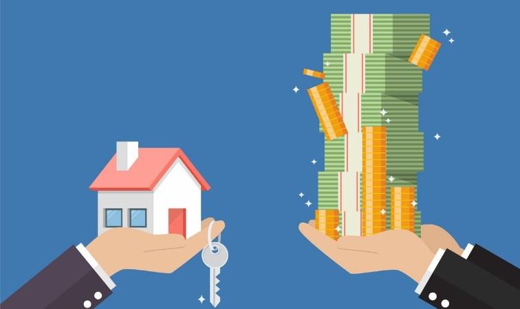 Không nên hạn chế đầu tư bất động sản ở nước ngoài
