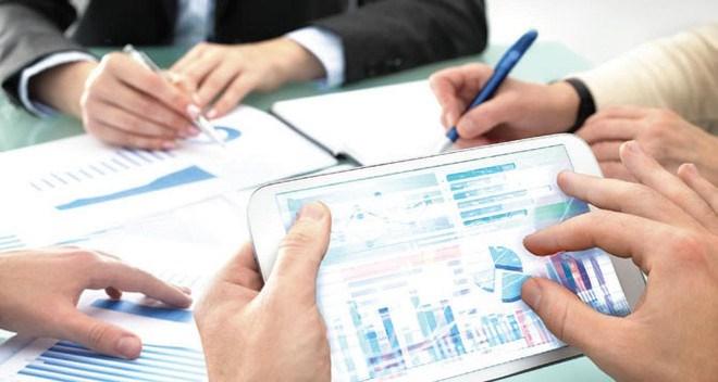 Cổ phiếu nào khối ngoại mua, bán nhiều nhất trên UPCoM tháng 10?