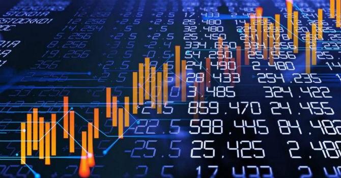 Thị trường chứng khoán phái sinh tháng 10: Giao dịch ngoại tăng mạnh