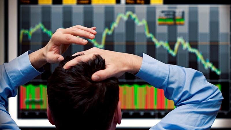 Giao dịch chứng khoán: Khối ngoại ngược dòng thị trường