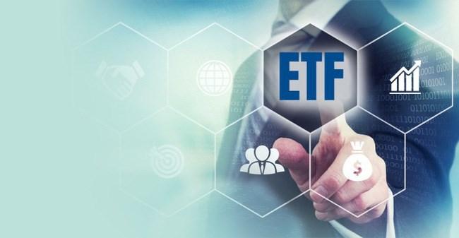 Quỹ ETF dựa trên chỉ số mới sẽ hút vốn