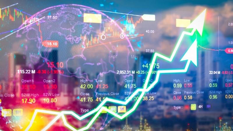 Bổ sung đối tượng công bố thông tin giúp thị trường chứng khoán thêm minh bạch