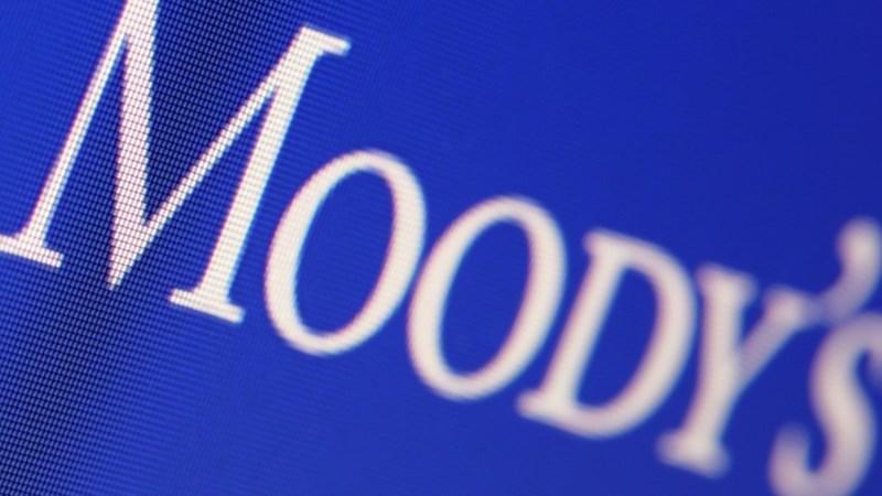Bộ Tài chính phản hồi việc Moody's hạ triển vọng tín nhiệm của Việt Nam