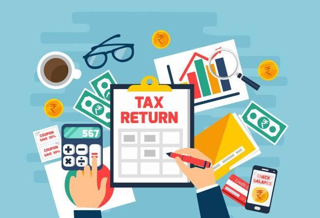 Quản lý thuế đối với người nộp thuế trong thời gian tạm ngừng hoạt động, kinh doanh?