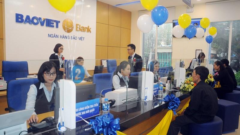 Nhìn lại hoạt động của các tổ chức tín dụng Việt Nam năm 2018