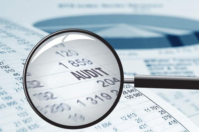 Quy định đáng chú ý về tổ chức kiểm toán và kiểm toán viên hành nghề trong lĩnh vực chứng khoán