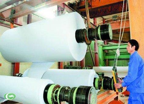 Nhập khẩu để làm nguyên liệu trực tiếp phục vụ sản xuất có phải xin giấy phép nhập khẩu tự động?