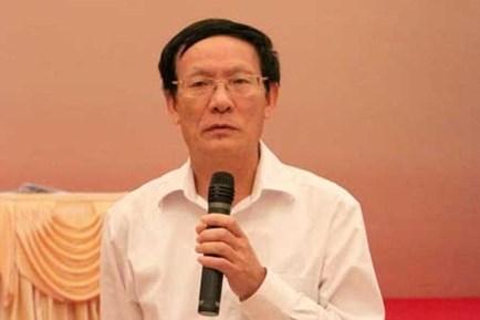 Sẽ có các chính sách tài chính – ngân sách đặc thù để hỗ trợ TP.Hồ Chí Minh phát triển