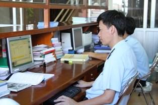 Hải quan Quảng Ninh - Nỗ lực hoàn thành xuất sắc nhiệm vụ