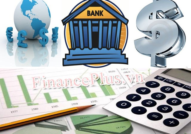 Bẫy thanh khoản và Suy kiệt tín dụng?