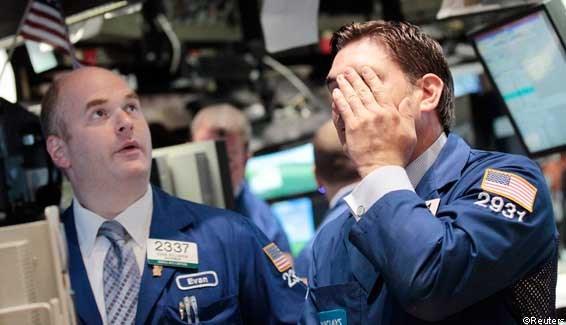 Người Mỹ đã bỏ lỡ 200 tỷ USD trên thị trường chứng khoán