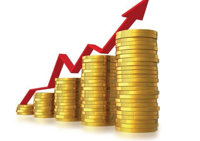Nới lỏng tiền tệ sẽ chấm dứt thời kỳ hoàng kim của giá vàng?