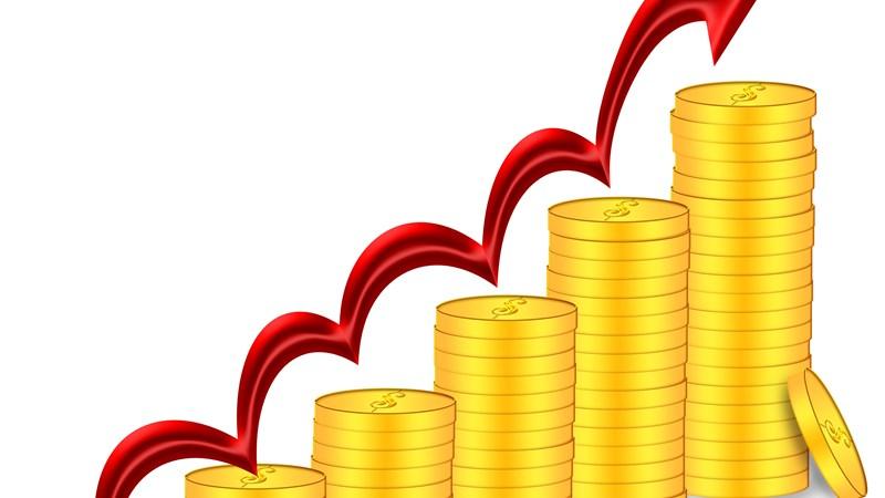 Nên phát triển quỹ ETF vàng? (*)