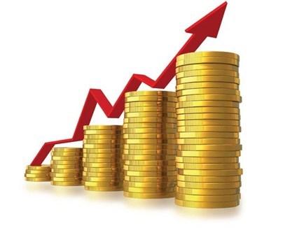Triển vọng giá vàng sẽ phụ thuộc nhiều vào Trung Quốc?