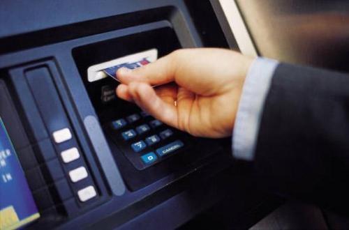 Citibank Việt Nam ra mắt thẻ ghi nợ Citibank Visa