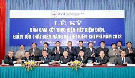 Chính sách Tài chính 2012: Hòa chung nhịp đập của nền kinh tế