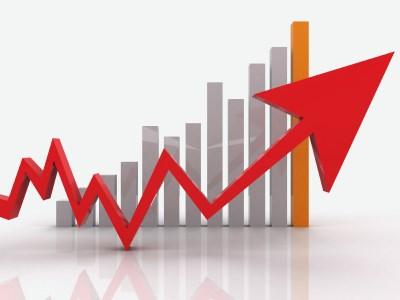 Cơ cấu vốn đầu tư có xu hướng chuyển dịch