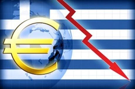 Đồng Euro - Số 1 bất thành