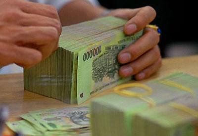 Thu, chi ngân sách: Kết quả và những cảnh báo