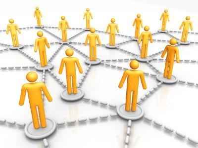 Mô hình nào cho cụm liên kết ngành ở Việt Nam?