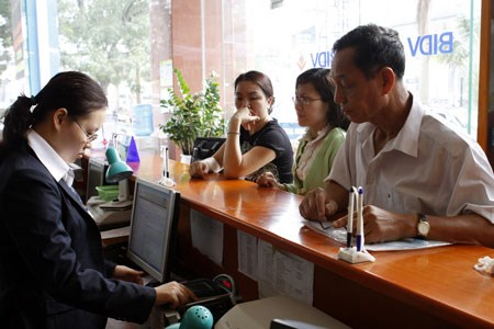 Vẫn kiên trì giải pháp hỗ trợ doanh nghiệp