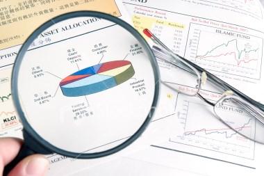 Mô hình nào cho hệ thống giám sát tài chính của Việt Nam?