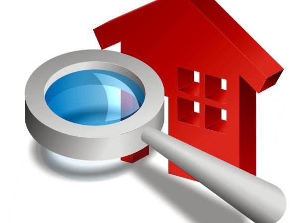 """Quản lý thuế đối với nhà cho thuê và chuyện """"thu được lòng dân"""""""