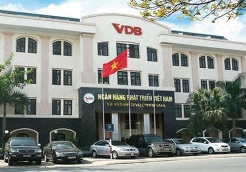 Phê duyệt phương án sắp xếp lại, xử lý nhà, đất thuộc sở hữu nhà nước do VDB quản lý, sử dụng ở một số tỉnh phía Nam