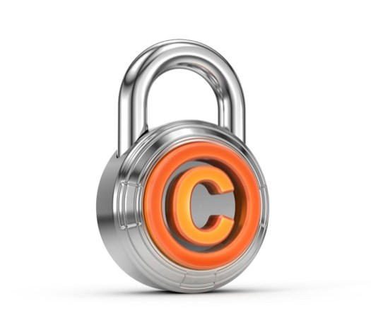 """""""Nóng"""" cuộc chiến chống vi phạm bản quyền phần mềm"""