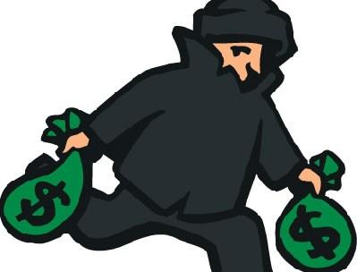 Lập công ty ma lừa đảo hàng trăm tỷ đồng