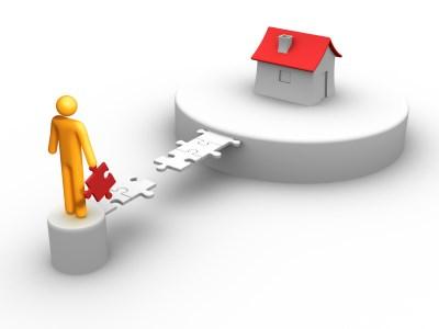 Cho người nước ngoài mua nhà có tháo gỡ khó khăn cho thị trường bất động sản?