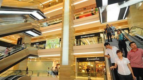 Chuyên gia ngoại nói gì về tiềm năng dịch vụ cho thuê và bán lẻ tại Việt Nam?
