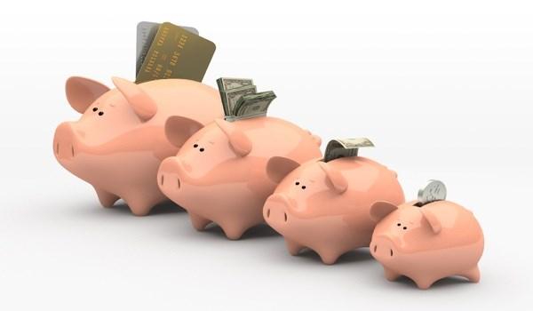 Dành một giờ mỗi tuần để quản lý tài chính cá nhân
